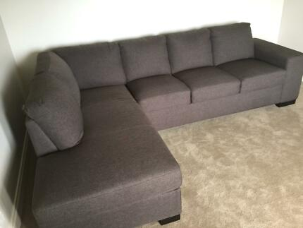 l shaped lounge suites Sofas