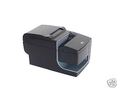 Hp 492241-001pos Thermal Receipt Printer