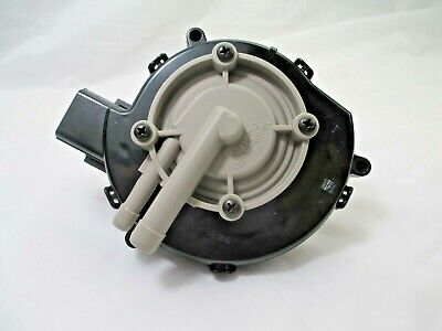 HOOVER PUMP ASSEMBLY H43582002  from  STEAMVAC 5914-900