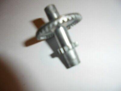 Shimano carbon drag TECHNIUM 2500FA 5000FA 2500 4000 5000 FA 4000FA