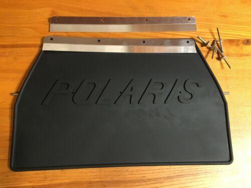 Vintage Polaris 71 TX Racer 72 ATX Starfire Snowflap Kit 5410134 335 500 795 439