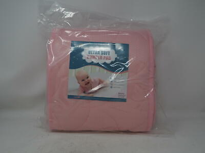 Biloban Baby Crib Bumper Pads for Standard Size Crib(52
