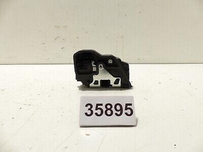 Bowdenzug Türaussengriff 7er 5er 6er Original BMW 51217297439
