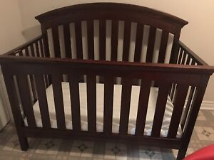 8391ee04678 New and Used Baby Items in Hamilton