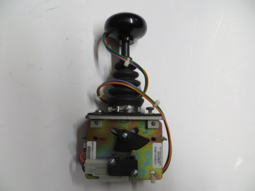 OEM CONTROLS INC Joystick 40660025, HMS4M14843