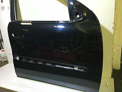 Original Tür vorne rechts Mercedes Benz M-Klasse W164 ML 040 U