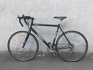 Reid's Condor Bike Large Recent service, included extras Richmond Yarra Area Preview