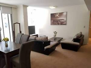 Luxury Apartment For Rent A Group