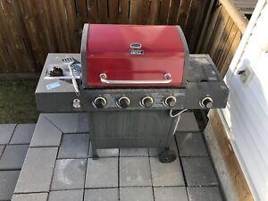 Barbecue for sale - $150 obo