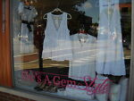 She s A Gem Consignment Boutique