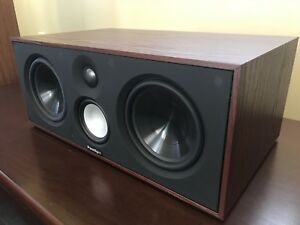 Paradigm Monitor Center 1 s.7 Center Channel Speaker