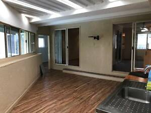 HOUSE SHARE FLAT TO RENT TANAH MERAH