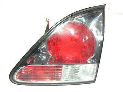 Rear Tail Lamp MOT Fix Rear Fog Light Lens Repair Tape for Toyota