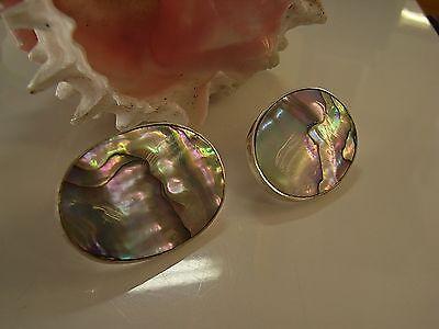 Stein und Perlenparadies