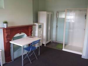Amazing Location. Affordable. Great Place To Stay Carlton Melbourne City Preview
