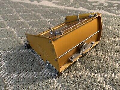 Tapetech 8 Drywall Flat Box