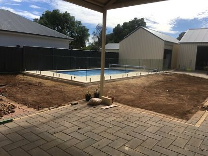 SUPER STEL'S GARDENING AND LANDSCAPING