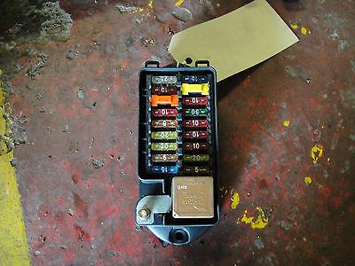 $_1 Xj Fuse Box Location on e-type fuse box, super beetle fuse box, xj fuse box,
