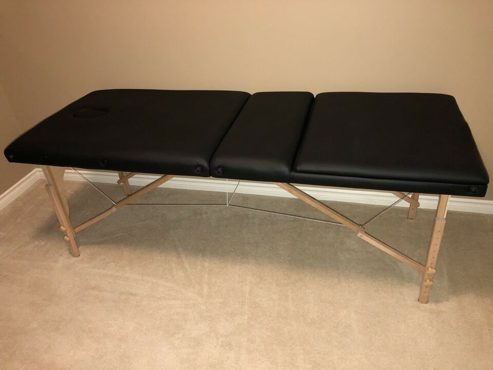 copy the to vivi portable therapyvivi newest lift but friendly table quality budget for eco therapy is this made massage sale comes product addition range