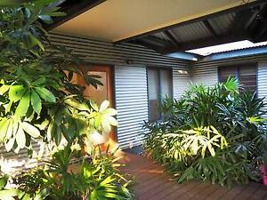 Double Room for Rent in Great Cable Beach House Cable Beach Broome City Preview