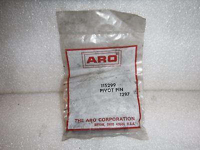 Ingersoll-Rand Aro Air Cylinder Pivot Pin Kit 115299