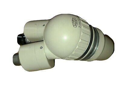 Olympus Microscope Head 337084