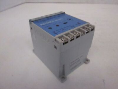 Keyence Ta-340 Amplified Module New No Box