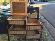 FREE Shelves /Catch-all Avalon Pittwater Area Preview