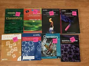 Study Guides and Text books Bateman Melville Area Preview