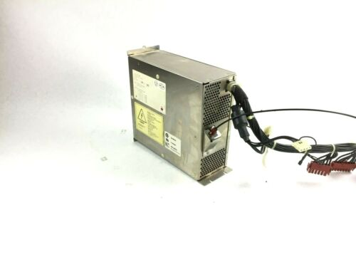 IBM 1035807 Power Supply