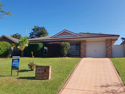 BOAMBEE EAST HOUSE FOR SALE - INVESTOR WANTED