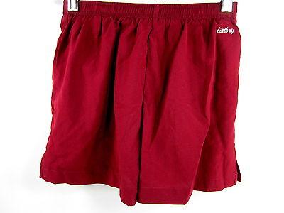 1/2 Split Shorts (EASTBAY,WOMENS 1/2 SPLIT 2