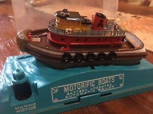 tug boat | Gumtree Australia Free Local Classifieds