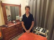 Body Balance Massage, Townsville Mount Low Townsville Surrounds Preview