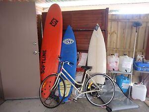 retro beach cruiser for sale bondi beach Bondi Beach Eastern Suburbs Preview