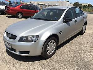 2008 Holden Commodore - Finance or (*Rent-To-Own *$48pw) North Geelong Geelong City Preview
