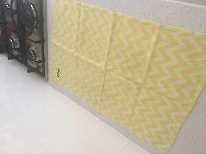 ENJO tea towel Spearwood Cockburn Area Preview