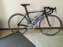 Cervelo Soloist Road Bike 48cm Mittagong Bowral Area Preview