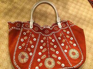 Rafe New York Handbag