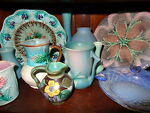 Diane's Vintage Pottery and Glass