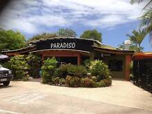 RENT TO OWN YOUR VERY OWN ITALIAN RESTAURANT Macedon Ranges Preview