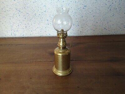 Lamps Antica Lampada Vatican