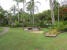 Seachange Fully Furnished Apartment to Rent Blacks Beach Mackay City Preview