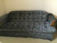 50$ couch