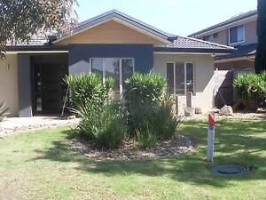 Great Value House and Land Packages ..Sth East Corridor Beaconsfield Cardinia Area Preview