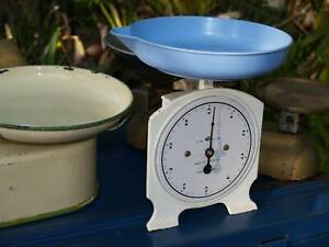 Vintage Scales , other instruments , antiques and collectables Martin Gosnells Area Preview