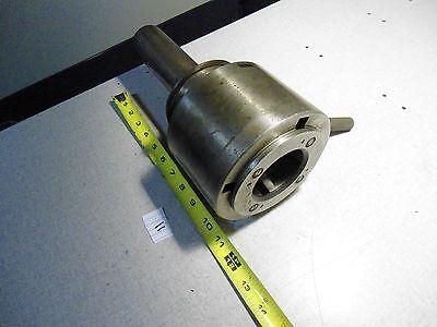 Murchey Mach Tool Co. Die Head Thread Chaser Type G 2