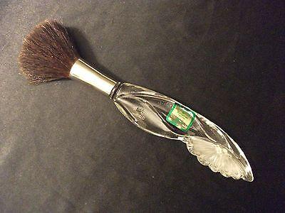 "BBQ Mop-Basting-Grilling Smokin/'-Brush 15/"" w//Wooden Handle NIP by Crystal Lake"