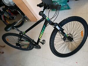 Boys/Mens bike in great condition