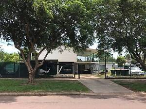 3 Bed House for rent in Wagaman, near Hibiscus Shopping Center Darwin CBD Darwin City Preview